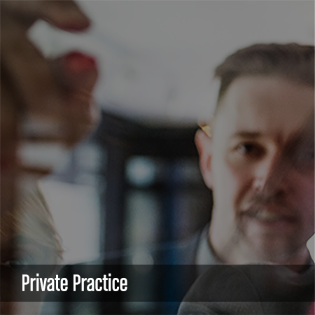 Virtual Assocaites for Private Practice