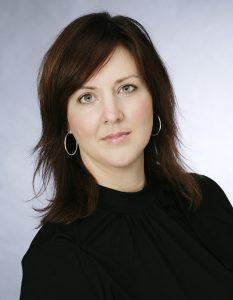 Nicole Maniar